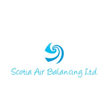 411 Lookup Scotia Scotia Air Balancing 1996 Ltd In Havre Boucher Scotia 902 232 2491 411 Ca