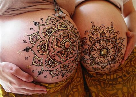 henna tattoo designs belly 741 best images about pregnancy henna belly on