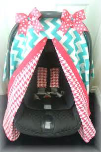 Canopy For Car Seat by Super Cute Car Seat Canopy Cool Lil Cats Pinterest