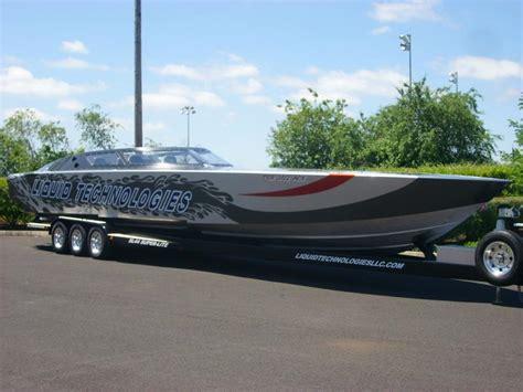fountain boats craigslist liquid technologies sl44 on kc craigslist offshoreonly