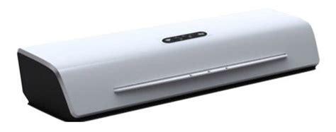 buro hq 336 buro 336 купить ламинатор сравнение цен интернет