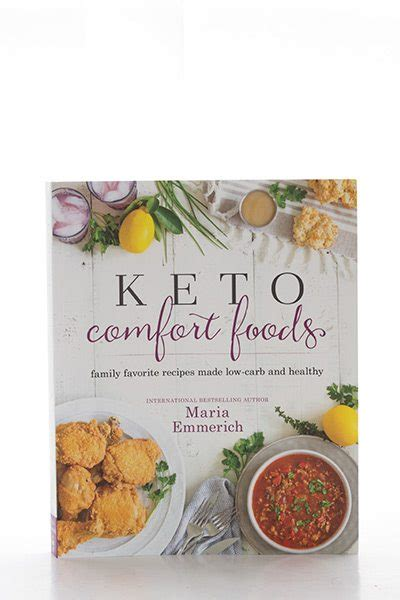 keto comfort foods all of your favorite comfort foods made keto books the best ketogenic diet cookbooks of 2017 all day i