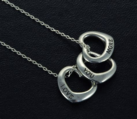 you jewelry you more necklace shagwear jewelry new