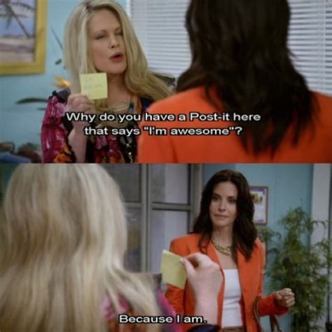 Cougar Town Memes - 17 best images about cougar town on pinterest seasons