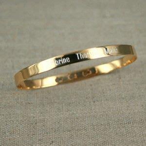 Flashdisk Unik Jewelry Etnic Swarovsky 32gb Jonc Plat 224 Graver My Wish List