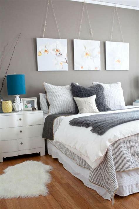 migliori pitture per interni 25 migliori idee su colori di pittura per interni su