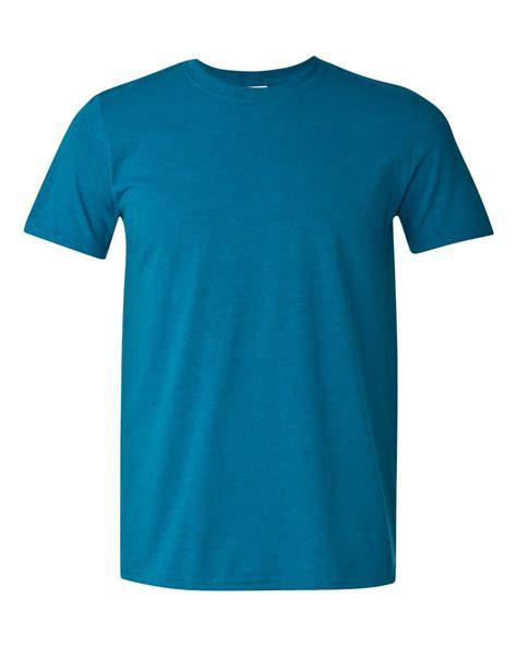 Saphire Prio Shirt X S M L gildan softstyle t shirt 64000 ebay