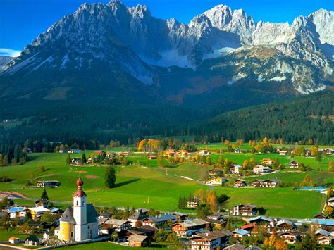 in austria tyrol austria picture tyrol austria photo tyrol austria pic
