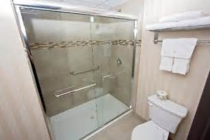 prefab shower stall 17 photos bestofhouse net 39199