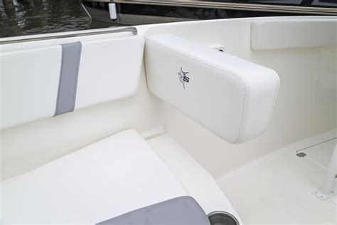 aftermarket boat cushions striper 270 cc review boat