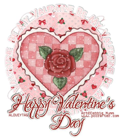 glitter valentines day graphics glitter graphics the community for graphics enthusiasts