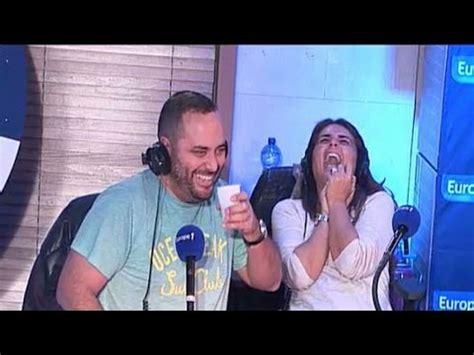 Rihana Maxy By Zm le plus gros fou rire de la saison cyril hanouna doovi