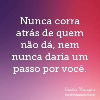 imagenes tristes de amor en portugues reflexiones de tristeza de amor pictures to pin on