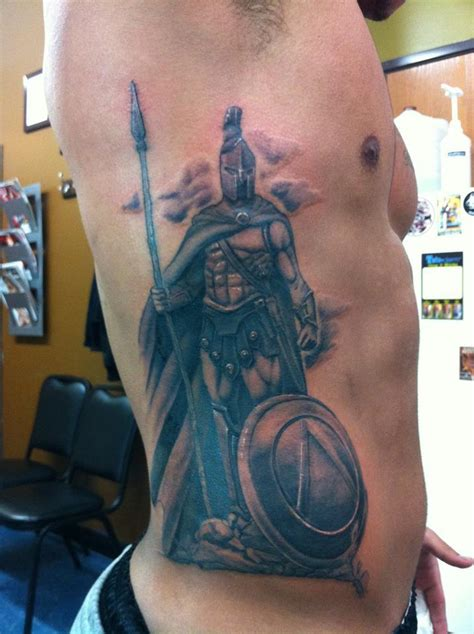state of michigan tattoo spartan tattoos designs ideas and meaning tattoos for you