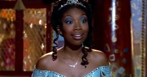 cinderella film whitney that 1997 cinderella with whitney houston and brandy is