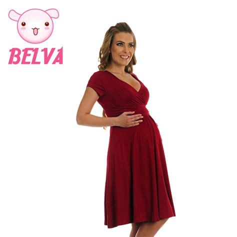 Belva Tunic pregnancy formal dresses reviews shopping