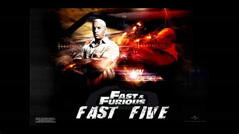 fast and furious kuduro song don omar lucenzo danza kuduro hd fast and furious 5