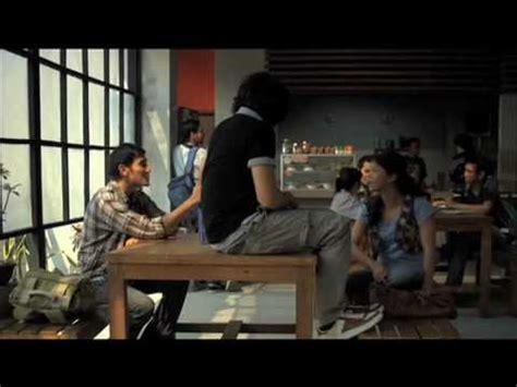 film mika vino g sebastian vino g bastian by dyndha mpg doovi