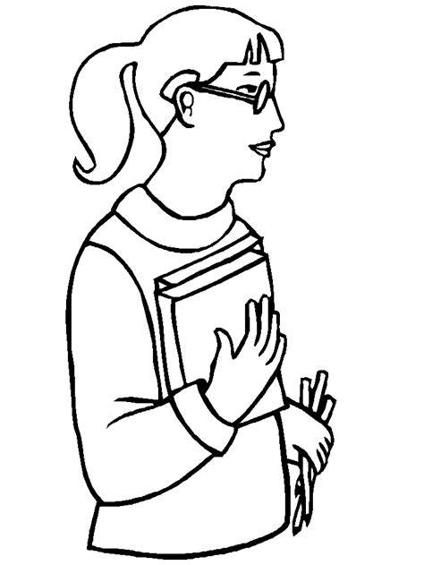 god made me special coloring pages az coloring pages
