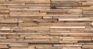 houtstrips rio woodindustries nl