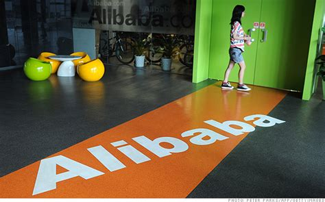 alibaba nyse chinese giant alibaba to list on new york stock exchange