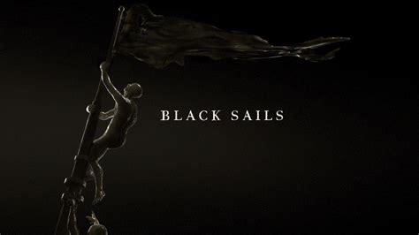 wallpaper black sails black sails wallpapers wallpaper cave