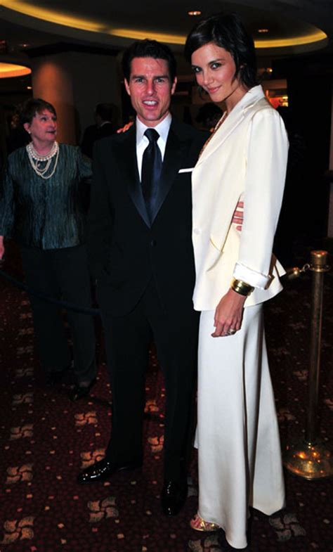 film tom cruise and demi moore tom cruise eva demi moore and other celebs at white house