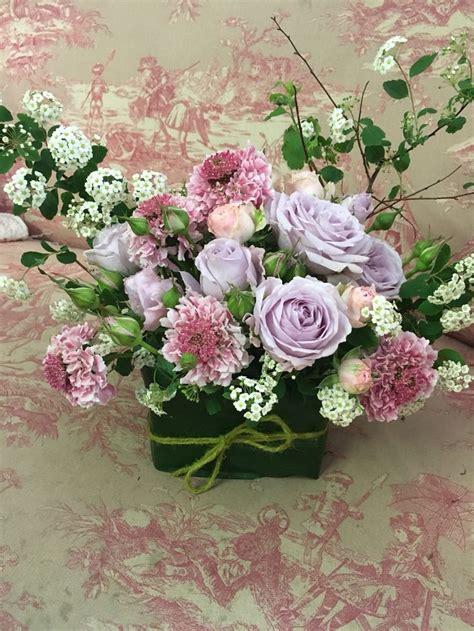 allestimento fiori centrotavola shabby chic allestimento matrimonio fiori