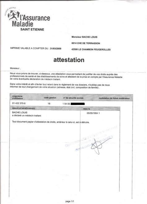 documents 224 fournir la centrale des taxis conventionn 233 s