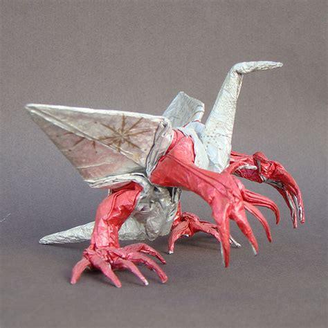 Origami Legendary - origami legendary images images