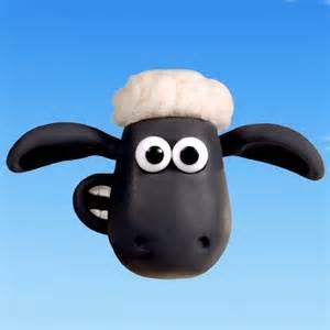 shaun the sheep pictures shaun the sheep