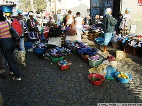 imagenes mercados verdes mercado de assomada cabo verde fotos de cabo verde