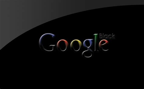 wallpaper en google wallpapers black google wallpapers
