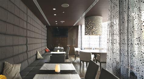 coffee shop design ideas uk contemporary coffee shop design kharkov 171 adelto adelto