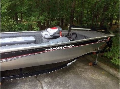 bass boats for sale by owner craigslist craigslist boats for sale in peachtree city ga claz org