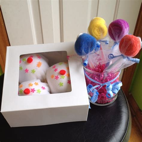 Washcloth Crafts Baby Shower by 78 Best Images About Washcloths Onesies On