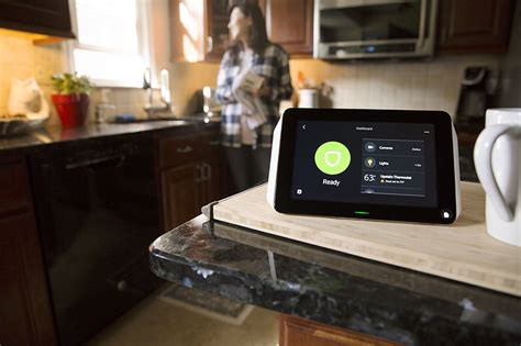 comcast wants in on your smart home here s how it ll get