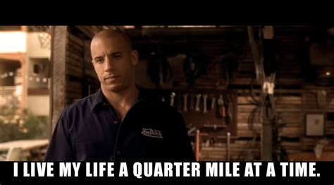 fast and furious quotes dom top 10 most quotable one liners from fast and furious