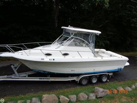 proline boats for sale in massachusetts boston whaler boats for sale in massachusetts boatinho
