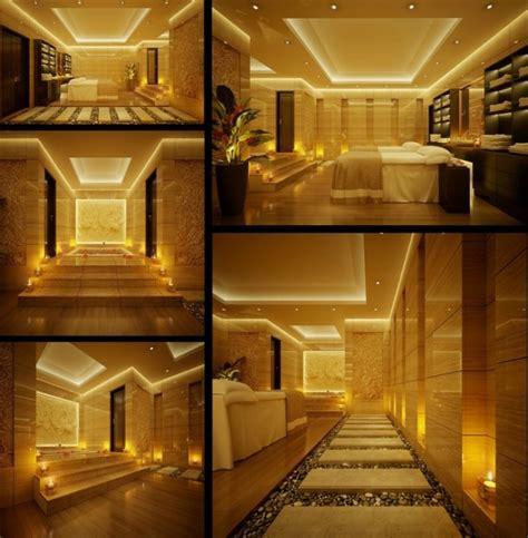 Home Spa Design Inspiration Interior Design Inspiration 5 Artists Inspire Artists