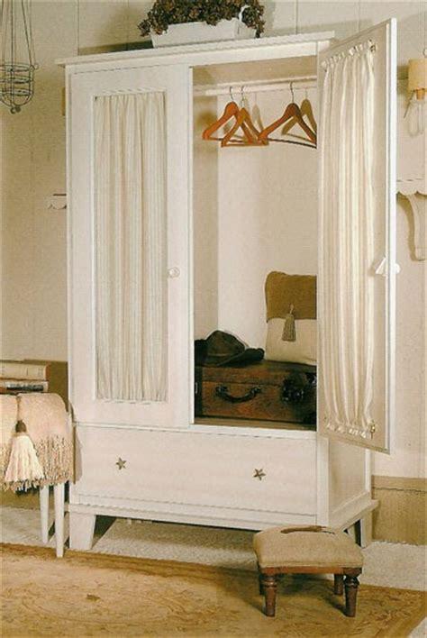 armario niños la web de la decoracion y el mueble en la red armarios