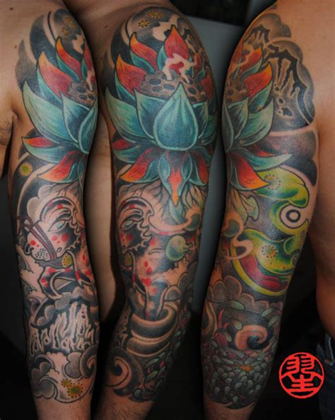 cover up japanisch habu san philip herberstein