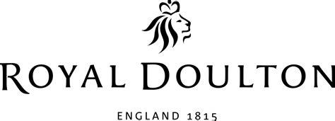 Wedgwood Vase Royal Doulton Wikipedia