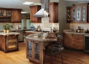 Custom Kitchen Designs custom kitchen cabinet design constructions home interior