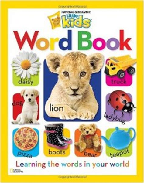 word for beginners word essentials volume 1 books teaching reading to beginner esl students 1000 ideas