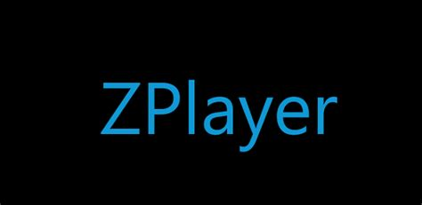 zplayer full version apk download zplayer v3 8 1 apk download download full version