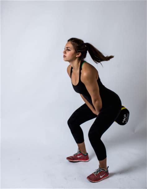 sandbag swings 30 minute full body sandbag workout for ultimate strength