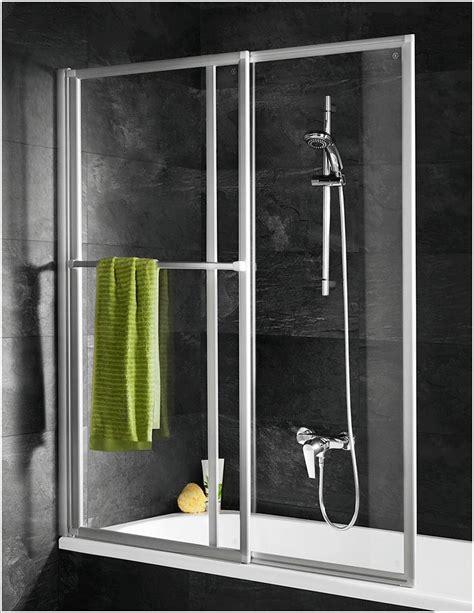 duschwand badewanne ohne bohren duschwand f 252 r badewanne ohne bohren ideen f 252 r zuhause