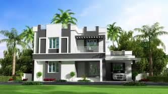 Elevation floor plans specifications amenities contact us
