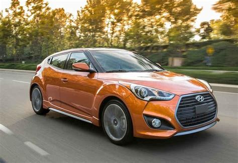 Hyundai Kia Motors Hyundai Kia Motors To Launch 10 New Models This Year